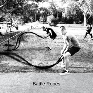switch2fitness-battleropes